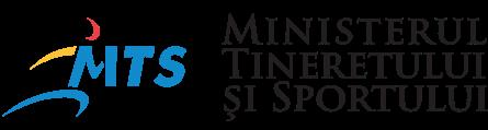 mts ministerul tineretului si sportului